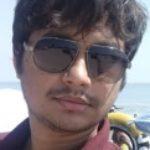 Profile picture of Md Rubaiyea Tanzil