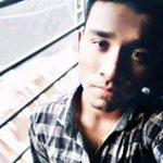 Profile picture of Mahir
