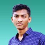 Profile picture of Md Ruhul Amin