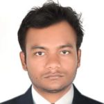 Profile picture of Ashraful islam