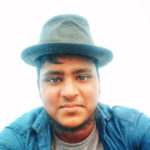 Profile picture of Shajeeb Mahmud