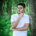 Profile picture of মোঃ শামসুজামান পিয়াস