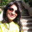 Profile picture of Sharmin Akter Shetu