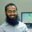 Profile picture of আহ্মাদ রবীন