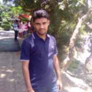 Profile picture of Nazmul Islam Gazi