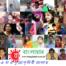 Profile picture of টিম বাংলাহাব