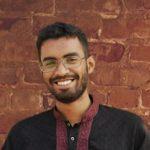 Profile picture of রুদ্র কায়সার